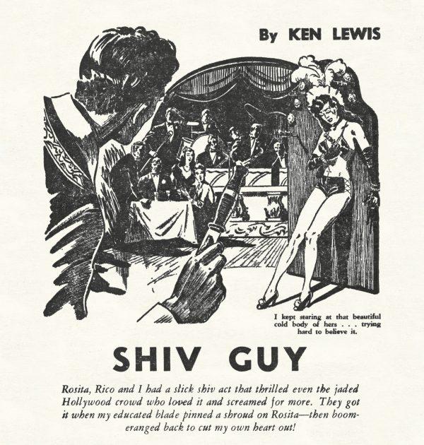 DetectiveTales-1947-05-p028