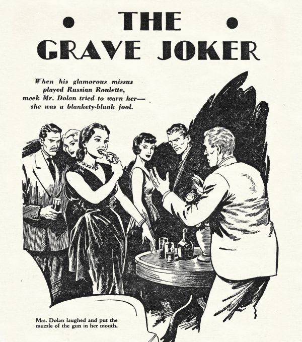 Dime Detective v64 n04 [1950-12] 0046