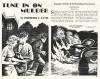 Dime Detective v64 n04 [1950-12] 0066-67 thumbnail