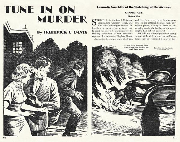 Dime Detective v64 n04 [1950-12] 0066-67