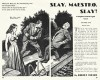 Dime Detective v64 n04 [1950-12] 0088-89 thumbnail