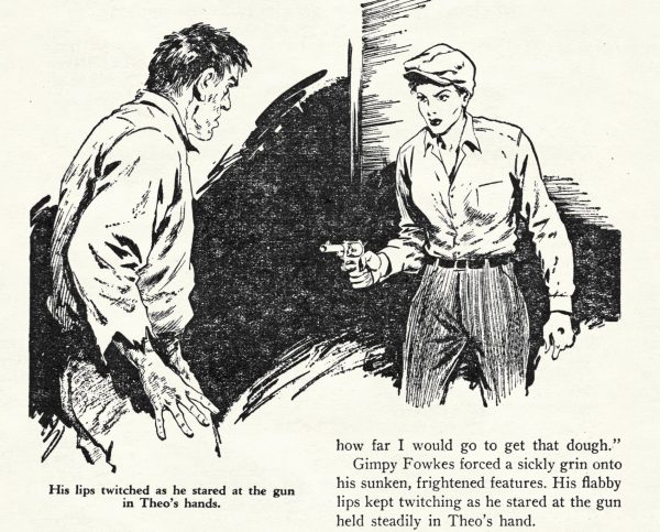 Dime Detective v64 n04 [1950-12] 0107