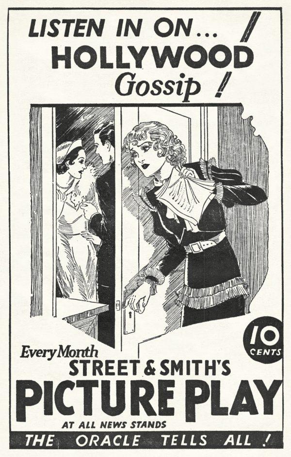 Love-Story-1936-02-22-p011