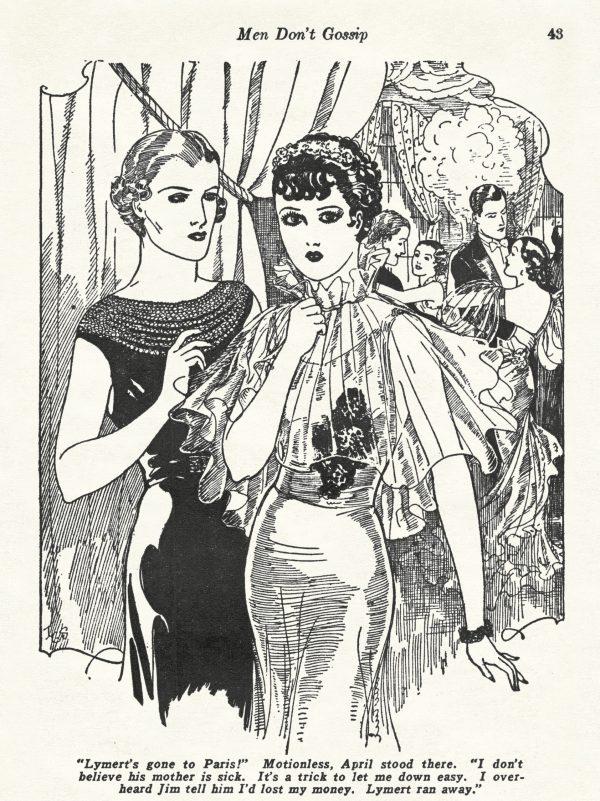 Love-Story-1936-02-22-p045