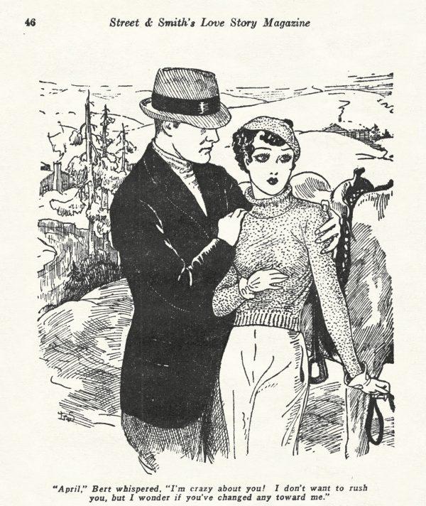 Love-Story-1936-02-22-p048