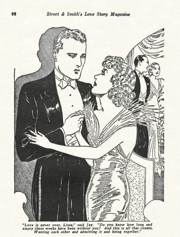 Love-Story-1936-02-22-p064