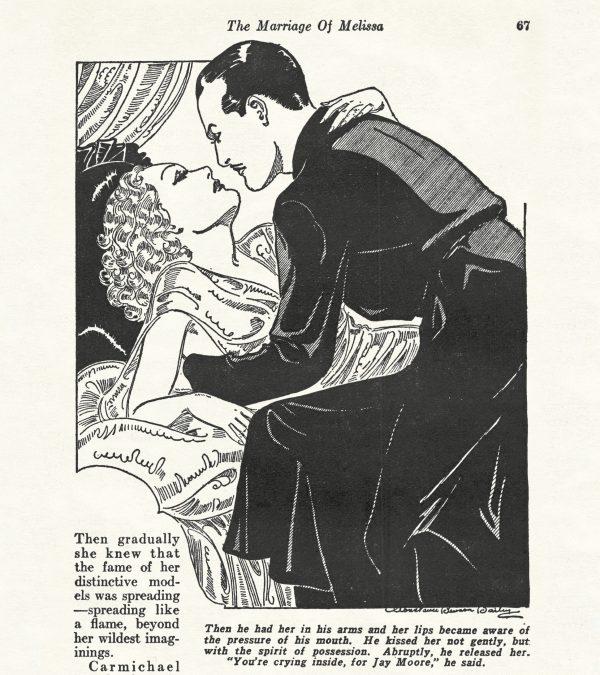 Love-Story-1936-02-22-p069