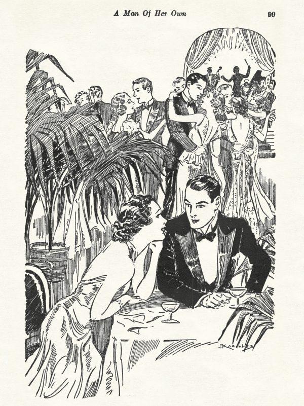 Love-Story-1936-02-22-p101