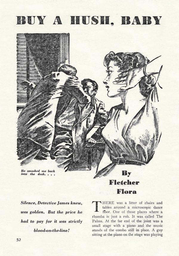 New Detective Magazine v17 n04 [1952-06] 0052