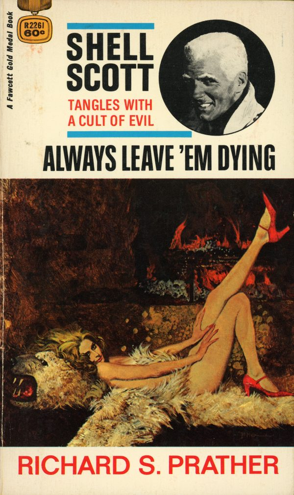 48368841407-gold-medal-books-r2261-richard-s-prather-always-leave-em-dying