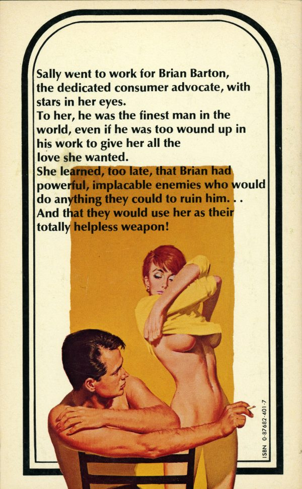 49204275526-barclay-house-7401-alan-west-the-very-private-secretary-back