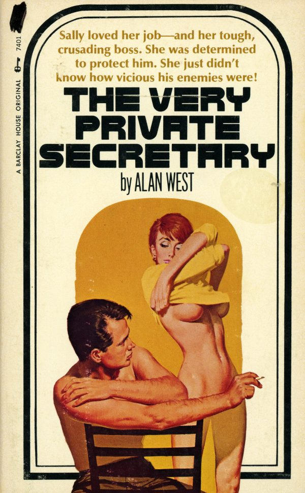 49204439707-barclay-house-7401-alan-west-the-very-private-secretary