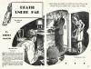 Dime Detective v54 n02 [1947-05] 0010-11 thumbnail