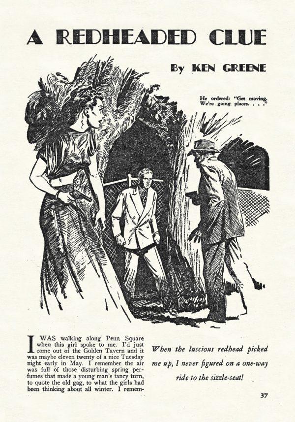 Dime Detective v54 n02 [1947-05] 0037