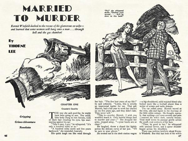 Dime Detective v54 n02 [1947-05] 0046-47