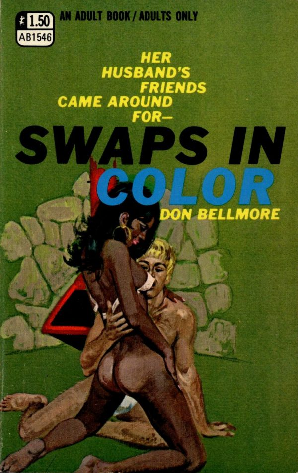 ab-1546-swaps-in-color-by-don-bellmore-eb