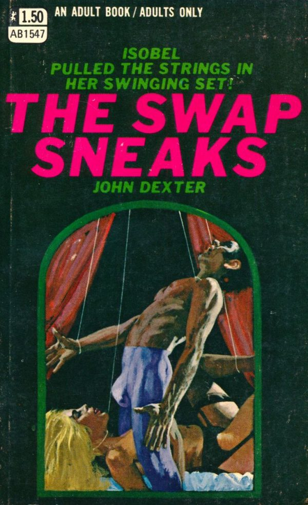 ab-1547-the-swap-sneaks-by-john-dexter-eb