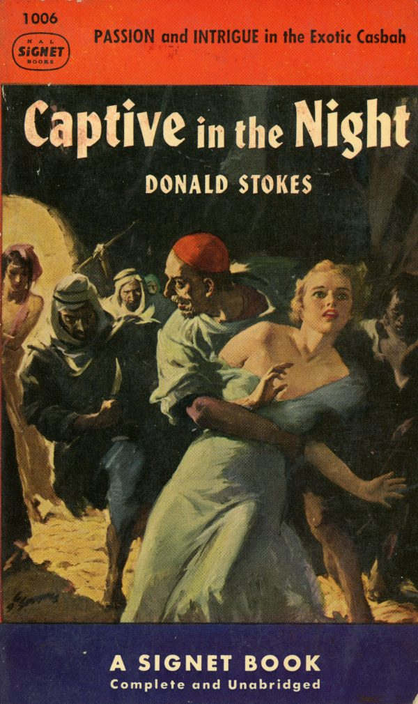 48575831082-signet-books-1006-donald-stokes-captive-in-the-night
