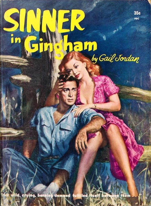 48732890426-gail-jordan-sinner-in-gangham-1952-novels-inc