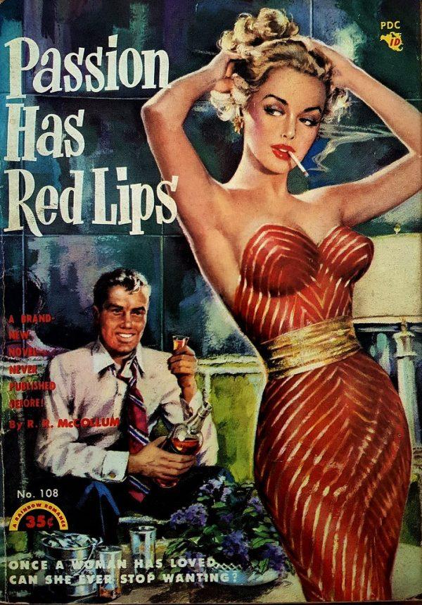 49048425368-passion-has-red-lips-rainbow-book-no-108-r-r-mccollum-1951