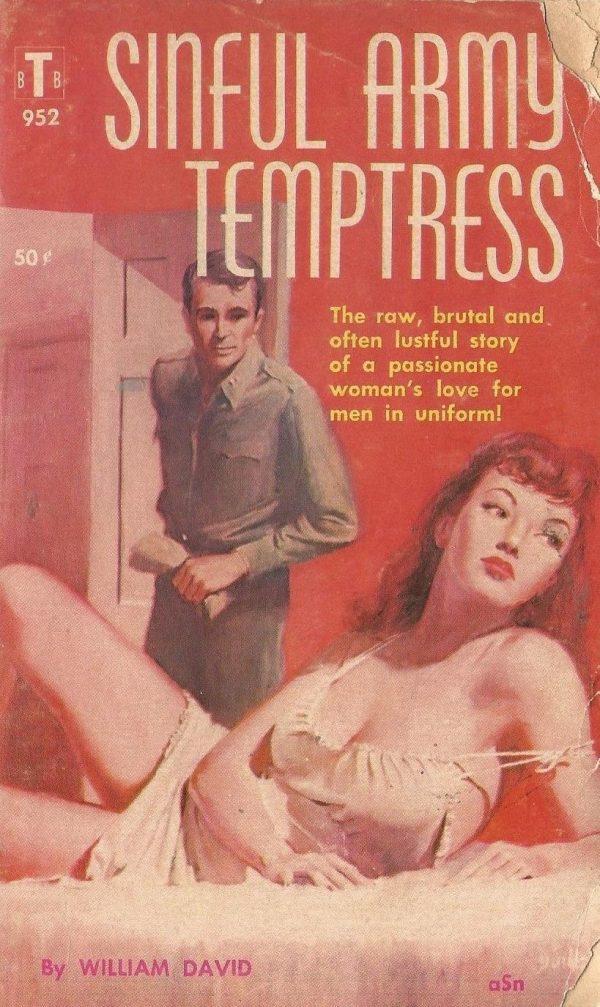 Bedtime Books #952, 1959