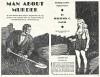 Dime Detective v58 n01 [1948-09] 0006-07 thumbnail
