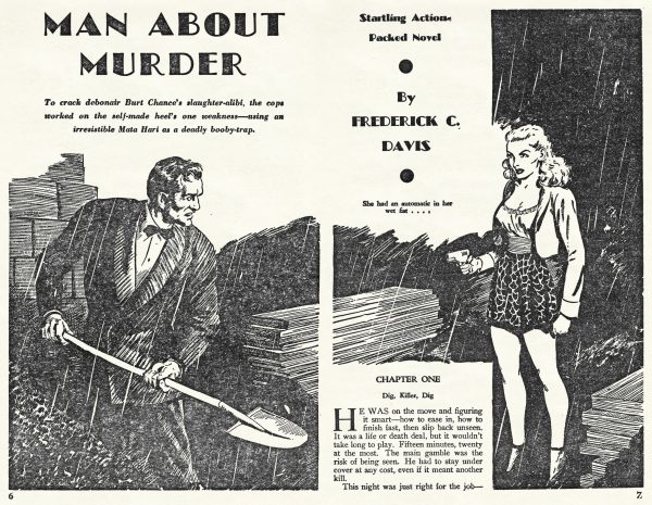 Dime Detective v58 n01 [1948-09] 0006-07