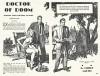 Dime Detective v58 n01 [1948-09] 0082-83 thumbnail