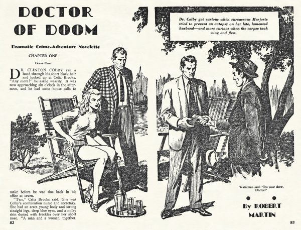 Dime Detective v58 n01 [1948-09] 0082-83