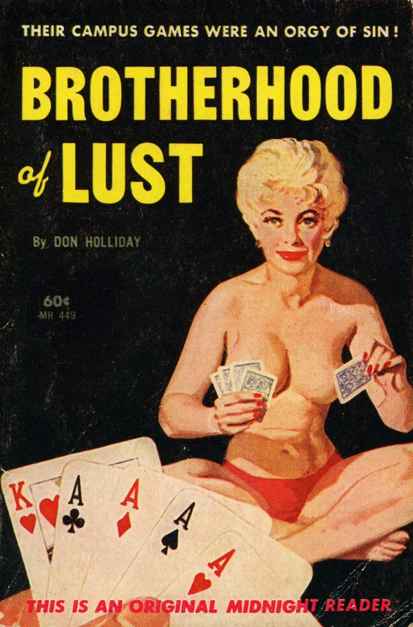 48861098502-midnight-reader-449-don-holliday-brotherhood-of-lust