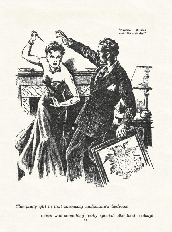 5-Detective-Novels-1952-Summer-p061