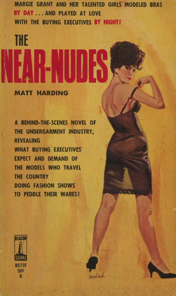 51140167391-beacon-books-b572f-matt-harding-the-near-nudes