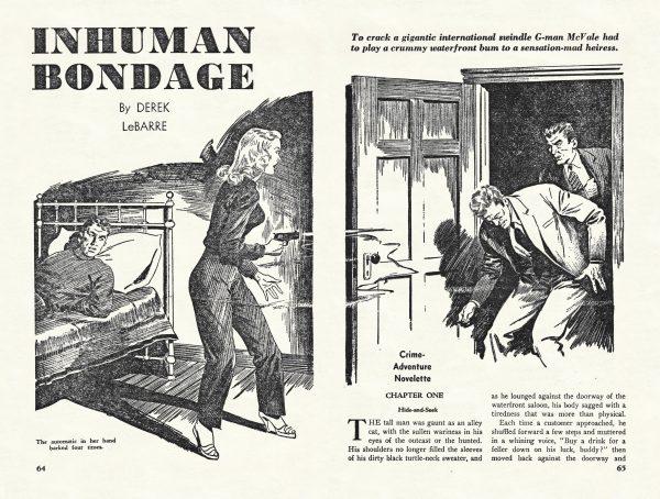 F.B.I. Detective Stories v01 n02 [1949-04] 0064-65
