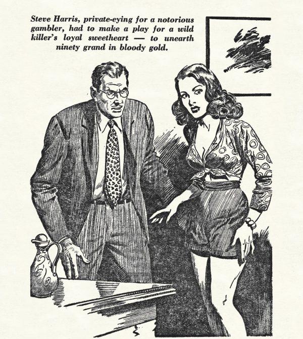 F.B.I. Detective Stories v01 n02 [1949-04] 0078
