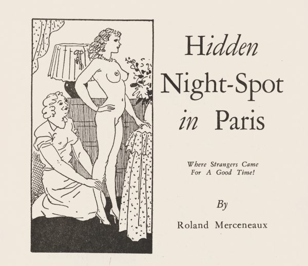 FrenchNightLifeStories1937-07p0011
