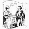 PepStories1935-06-05 thumbnail