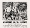 Startling Stories 1944-Summer 011 thumbnail