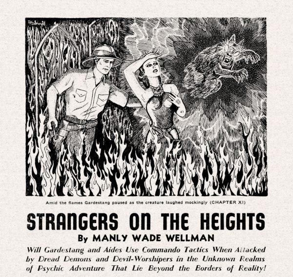 Startling Stories 1944-Summer 011