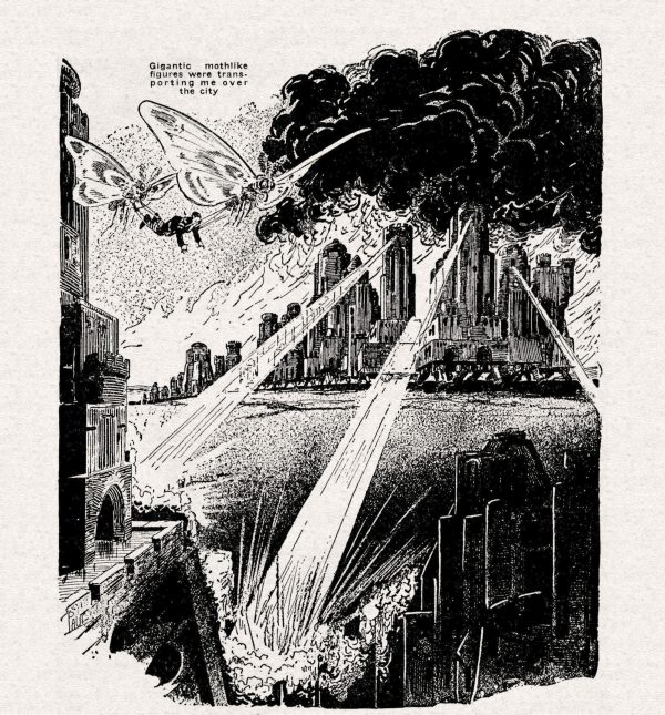 Startling Stories 1944-Summer 091