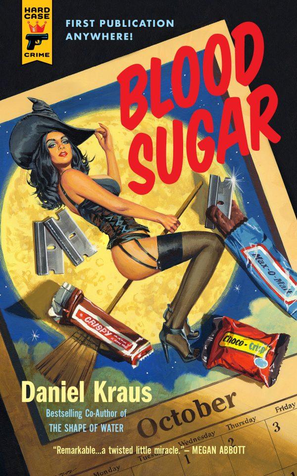 141-BloodSugar