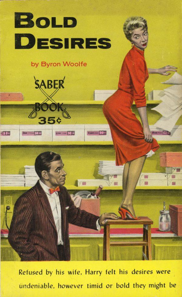 46991835082-saber-books-sa-10-byron-woolfe-bold-desires