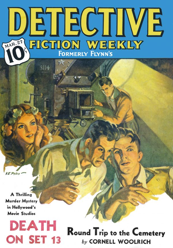 48991576903-detective-fiction-weekly-v109-n05-1937-03-27-cover