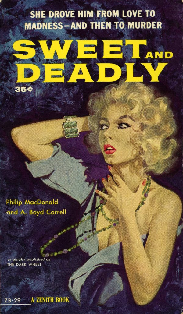 49091443732-zenith-books-zb-29-philip-macdonald-a-boyd-correll-sweet-and-deadly
