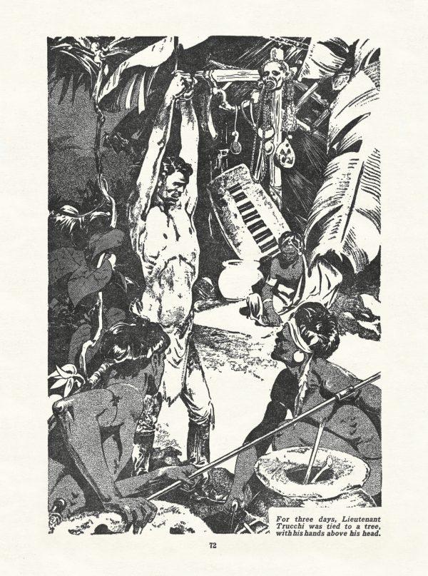 Adventure-1947-09-p072