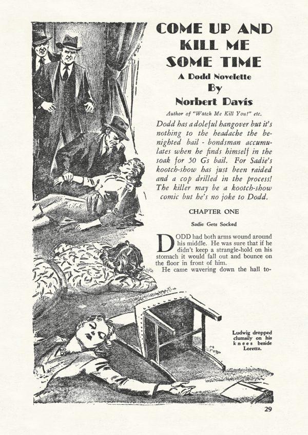 DimeDetective-1941-10-p029