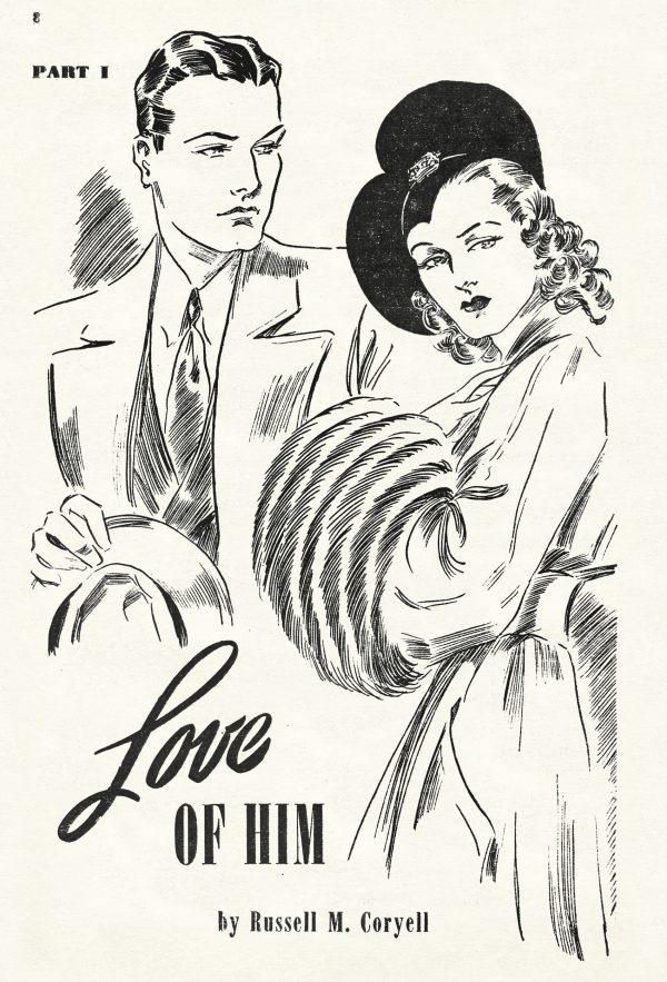 Love-Story-1941-03-22-p008
