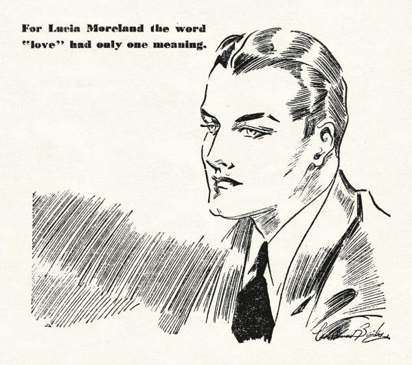 Love-Story-1941-03-22-p009