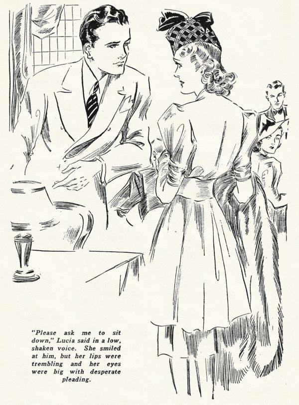 Love-Story-1941-03-22-p015