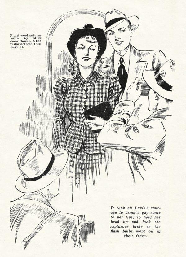 Love-Story-1941-03-22-p021