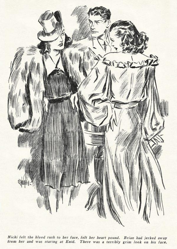 Love-Story-1941-03-22-p029